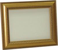 Рама, размер 18х24 см, багет 011, ширина багета 4 см - Багетная мастерская ДЕКАРТ изготовление рам для картин, вышивок, зеркал