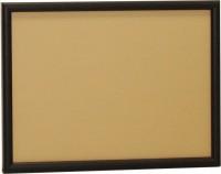 Рама, размер 18х24 см, багет 04921000, ст+пасп+картон, ширина багета 1 см - Багетная мастерская ДЕКАРТ изготовление рам для картин, вышивок, зеркал