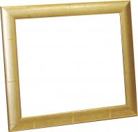 Рама, размер 30х35 см, багет 050-59, ширина багета 4 см - Багетная мастерская ДЕКАРТ изготовление рам для картин, вышивок, зеркал