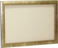 Рама, размер 35х50 см, багет 050-60, ширина багета 4 см - Багетная мастерская ДЕКАРТ изготовление рам для картин, вышивок, зеркал