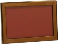 Рама, размер 10х15 см, багет 065-8, ст+пасп+картон, ширина багета 1.5 см - ДЕКАРТ - настоящая багетная мастерская на Московской!