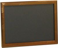 Рама, размер 15х20 см, багет 065-8, ст+пасп+картон, ширина багета 1.5 см - Багетная мастерская ДЕКАРТ изготовление рам для картин, вышивок, зеркал
