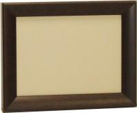 Рама, размер 15х20 см, багет 0914.1126, ст+картон+пасп,  ширина багета 3 см - Багетная мастерская ДЕКАРТ изготовление рам для картин, вышивок, зеркал