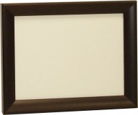 Рама, размер 18х23,5 см, багет 0914.1126, ст+картон+пасп,  ширина багета 3 см - Багетная мастерская ДЕКАРТ изготовление рам для картин, вышивок, зеркал