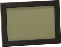 Рама, размер 10х15 см, багет 101.1501, стекло+пасп+ картон  ширина багета 1,5 см - ДЕКАРТ - настоящая багетная мастерская на Московской!