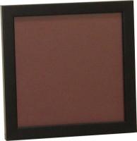 Рама, размер 15х15 см, багет 101.1501, стекло+пасп+ картон  ширина багета 1,5 см - Багетная мастерская ДЕКАРТ изготовление рам для картин, вышивок, зеркал