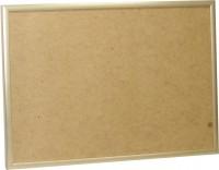 Рама, размер 50х70 см, багет 1.023.502, ДВП, ширина багета 2 см - Багетная мастерская ДЕКАРТ изготовление рам для картин, вышивок, зеркал