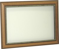 Рама, размер 35х50 см, багет 113NOкор, ширина багета 5 см - Багетная мастерская ДЕКАРТ изготовление рам для картин, вышивок, зеркал