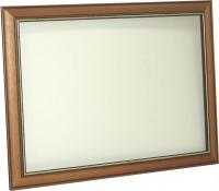 Рама, размер 50х70 см, багет 113NOкор, ширина багета 5 см - Багетная мастерская ДЕКАРТ изготовление рам для картин, вышивок, зеркал