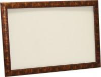 Рама, размер 40х60 см, багет 1190тип, ширина багета 4 см - ДЕКАРТ - настоящая багетная мастерская на Московской!