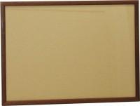Рама, размер 30х42 см, багет 127.31.067, ст+картон, ширина багета 1,5 см - ДЕКАРТ - настоящая багетная мастерская на Московской!
