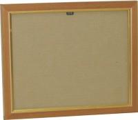Рама, размер 20х25 см, багет 138 ОАС 257, стекло+картон, ширина багета 2 см - ДЕКАРТ - настоящая багетная мастерская на Московской!