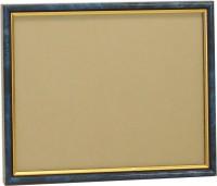 Рама, размер 20х25 см, багет 146 ОАС 397, ст+пасп+картон, ширина багета 1,5 см - ДЕКАРТ - настоящая багетная мастерская на Московской!