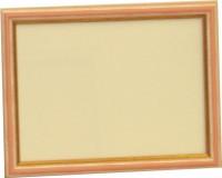 Рама, размер 15х20 см, багет 185 роз, ст+пасп+картон, ширина багета 1,5 см - Багетная мастерская ДЕКАРТ изготовление рам для картин, вышивок, зеркал