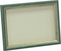 Рама, размер 12х17 см, багет 187-16, ширина багета 1,5 см - Багетная мастерская ДЕКАРТ изготовление рам для картин, вышивок, зеркал