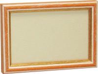 Рама, размер 10х15 см, багет 187-18, ст+пасп+задник, ширина багета 1,5 см - ДЕКАРТ - настоящая багетная мастерская на Московской!
