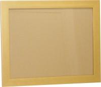 Рама, размер 40х50 см, багет 190 OAC 170, ширина багета 4 см - ДЕКАРТ - настоящая багетная мастерская на Московской!
