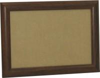 Рама, размер 21х30 см, багет 191 ОАС 100, ст+картон, ширина багета 3 см - ДЕКАРТ - настоящая багетная мастерская на Московской!