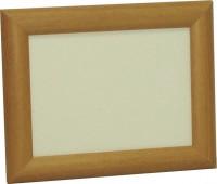 Рама, размер 15х20 см, багет 191 ОАС 258, ст+картон+фотозадник,  ширина багета 3 см - Багетная мастерская ДЕКАРТ изготовление рам для картин, вышивок, зеркал
