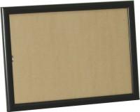 Рама, размер 21х30 см, багет 204ОАС253, стекло+картон, ширина багета 2  см - ДЕКАРТ - настоящая багетная мастерская на Московской!
