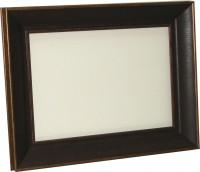 Рама, размер 35х50 см, багет 207 ОАС 107, ширина багета 8,5 см - Багетная мастерская ДЕКАРТ изготовление рам для картин, вышивок, зеркал