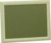Рама, размер 20х25 см, багет 216-02, стекло+пасп+ картон  ширина багета 1,5 см - ДЕКАРТ - настоящая багетная мастерская на Московской!