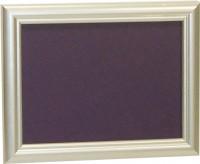 Рама, размер 15х20 см, багет 2192.1701, ст+пасп+картон, ширина багета 2,5 см - Багетная мастерская ДЕКАРТ изготовление рам для картин, вышивок, зеркал