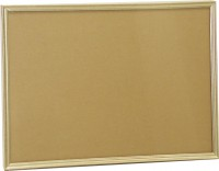 Рама, размер 30х42 см, багет 238ОАС702, картон,  ширина багета 1 см - ДЕКАРТ - настоящая багетная мастерская на Московской!
