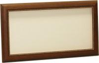 Рама, размер 20х40 см, багет 266/202, ширина багета 3,5 см - ДЕКАРТ - настоящая багетная мастерская на Московской!