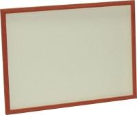 Рама, размер 30х42 см, багет 275Sкирп, ширина багета 1,5 см - ДЕКАРТ - настоящая багетная мастерская на Московской!
