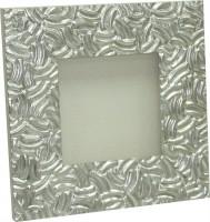 Рама, размер 20,5х20,5 см, багет 333.061.010, ширина багета 9 см - Багетная мастерская ДЕКАРТ изготовление рам для картин, вышивок, зеркал