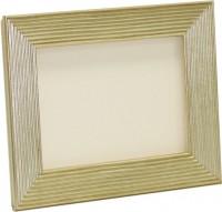 Рама, размер 18х24 см, багет 333.252.079,  ширина багета 5 см - Багетная мастерская ДЕКАРТ изготовление рам для картин, вышивок, зеркал