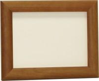 Рама, размер 18х24 см, багет 345.051, ширина багета 3,5 см - Багетная мастерская ДЕКАРТ изготовление рам для картин, вышивок, зеркал