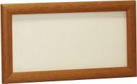 Рама, размер 20х40 см, багет 345.071, ширина багета 3,5 см - ДЕКАРТ - настоящая багетная мастерская на Московской!