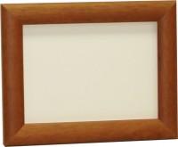 Рама, размер 18х24 см, багет 345.074, ширина багета 3,5 см - Багетная мастерская ДЕКАРТ изготовление рам для картин, вышивок, зеркал