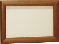 Рама, размер 20х30 см, багет 345.074, ширина багета 3,5 см - ДЕКАРТ - настоящая багетная мастерская на Московской!