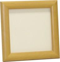 Рама, размер 20х20 см, багет 345.180, ширина багета 3,5 см - Багетная мастерская ДЕКАРТ изготовление рам для картин, вышивок, зеркал