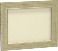 Рама, размер 18х24 см, багет 356.M30.205, ширина багета 4 см - Багетная мастерская ДЕКАРТ изготовление рам для картин, вышивок, зеркал