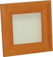 Рама, размер 12х12 см, багет 402, ширина багета 4 см - Багетная мастерская ДЕКАРТ изготовление рам для картин, вышивок, зеркал
