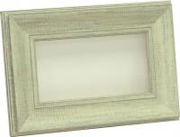 Рама, размер 11,5х21,5 см, багет 431-043, ширина багета 5 см - Багетная мастерская ДЕКАРТ изготовление рам для картин, вышивок, зеркал