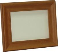 Рама, размер 18х24 см, багет 431.071, ширина багета 5 см - Багетная мастерская ДЕКАРТ изготовление рам для картин, вышивок, зеркал