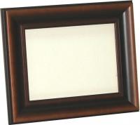 Рама, размер 18х24 см, багет 431.073, ширина багета 5 см - Багетная мастерская ДЕКАРТ изготовление рам для картин, вышивок, зеркал