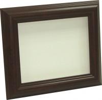 Рама, размер 18х24 см, багет 501.0054-02, ширина багета 5 см - Багетная мастерская ДЕКАРТ изготовление рам для картин, вышивок, зеркал