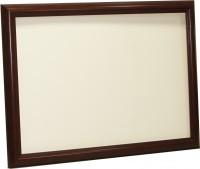 Рама, размер 50х70 см, багет 501.0054-02, ширина багета 5 см - Багетная мастерская ДЕКАРТ изготовление рам для картин, вышивок, зеркал
