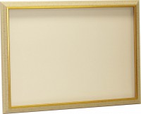 Рама, размер 50х70 см, багет 501.0493-01, ширина багета 4 см - Багетная мастерская ДЕКАРТ изготовление рам для картин, вышивок, зеркал