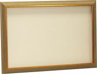 Рама, размер 40х60 см, багет 501.0493-02, ширина багета 4 см - ДЕКАРТ - настоящая багетная мастерская на Московской!