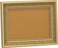Рама, размер 18х24 см, багет 501.0603.02, стекло+пасп+картон, ширина багета 4 см - Багетная мастерская ДЕКАРТ изготовление рам для картин, вышивок, зеркал