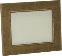Рама, размер 15х20 см, багет 501.1016-02, ширина багета 4 см - Багетная мастерская ДЕКАРТ изготовление рам для картин, вышивок, зеркал