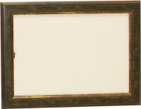 Рама, размер 21х30 см, багет 501.6058-02, ст+картон, ширина багета 2 см - ДЕКАРТ - настоящая багетная мастерская на Московской!