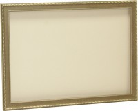Рама, размер 35х50 см, багет 511.0942-02, ширина багета 3 см - Багетная мастерская ДЕКАРТ изготовление рам для картин, вышивок, зеркал